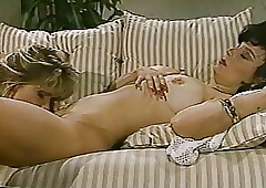 free 3some retro porn movies