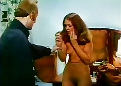 retro nylon porn videos